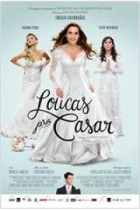 loucas_para_casar