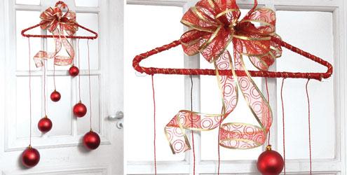Marcio Natal 3