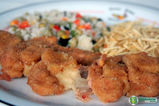 camarão gadioli
