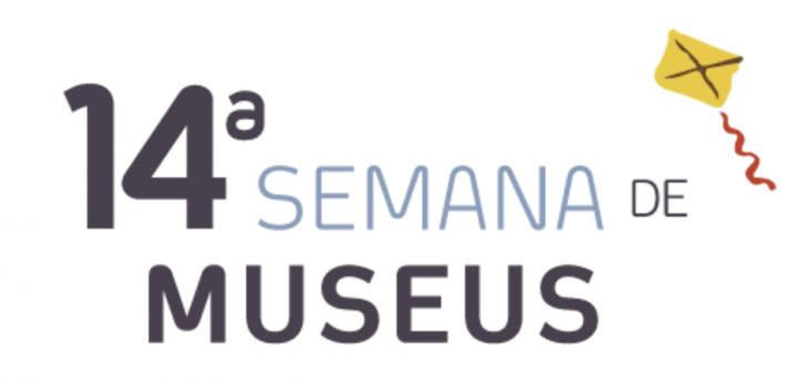 14ª  Semana dos Museus