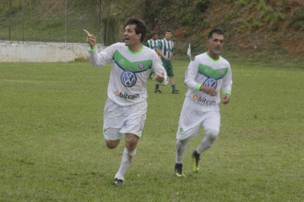 Renato Santiago ADC Volks
